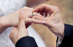 En Güvenilir Evlilik Siteleri Hangileridir