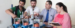 İnşaat Mühendisliği Yüksekokulu Kaç Yıldır?