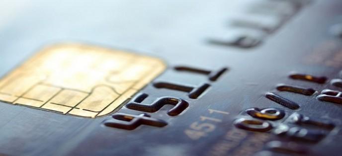 Alışveriş Yaparken Nakit Para Kullanmanın Faydaları Var Mı?