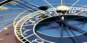 Astrolojinin Çeşitleri Var Mıdır ?
