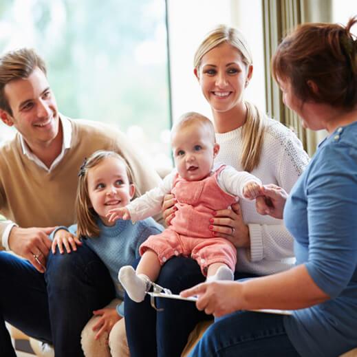 Aile İle Beraber Yapılan Kişisel Gelişimi Destekleyen Etkinlikler Nelerdir?