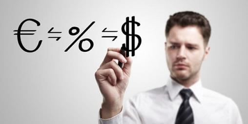 Borsa Taktikleri Nelerdir?
