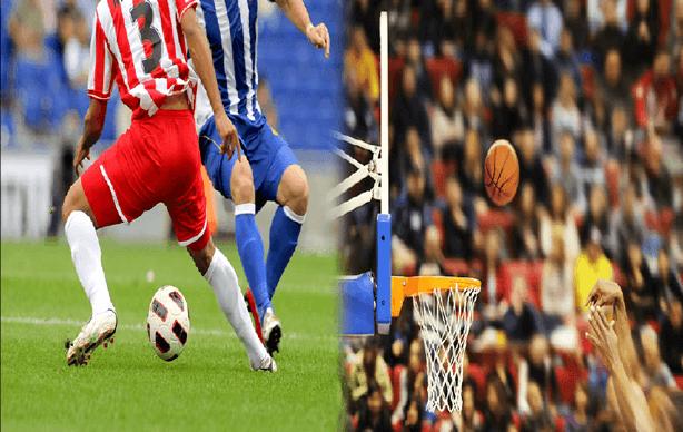 Sporda Hangi Takım Daha Başarılıdır ?